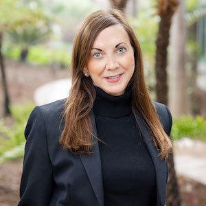Maureen Tess Fieberg, Agent in San Diego - Compass