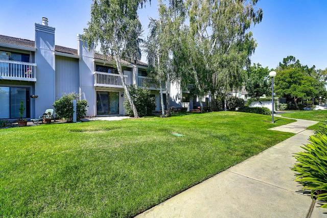 145 Ortega Avenue Mountain View, CA 94040