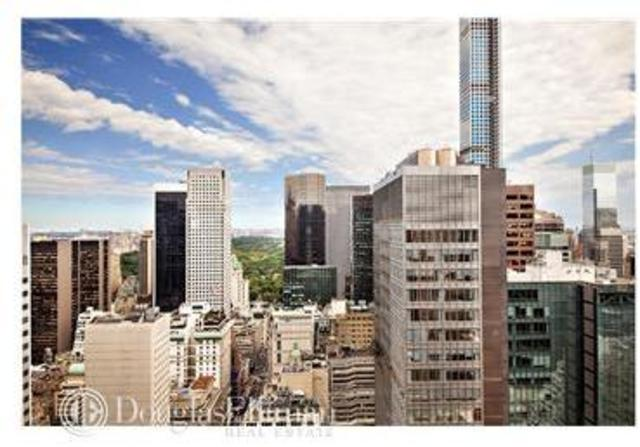 641 5th Avenue, Unit 29C Image #1