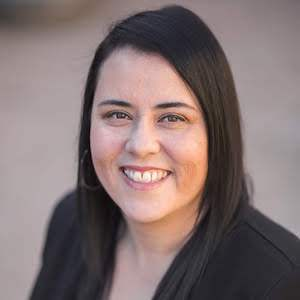 Ericka Petterson, Agent in San Francisco - Compass