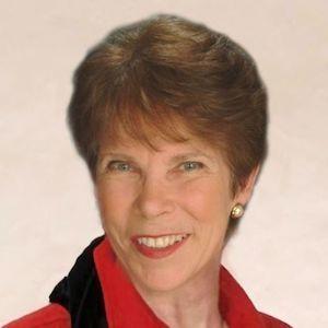 Lynne Mercer, Agent in San Francisco - Compass