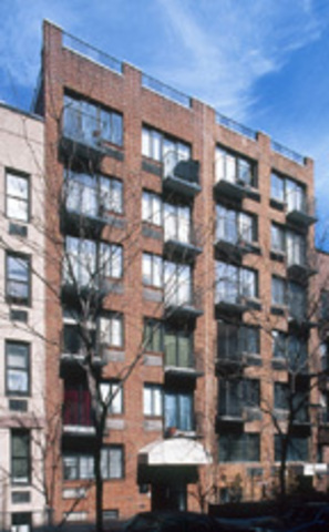 315 East 85th Street, Unit 1A Image #1