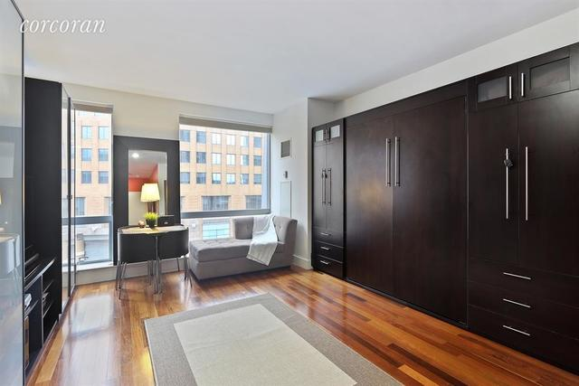 150 Myrtle Avenue, Unit 509 Image #1