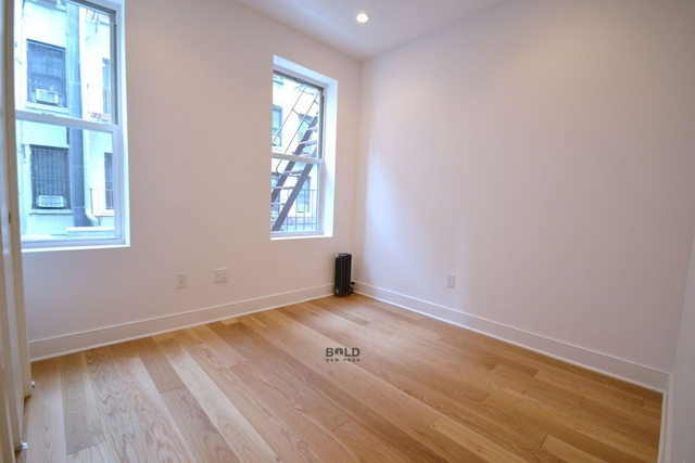 207 East 33rd Street, Unit 7E Image #1