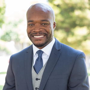 Kofi Nartey, MBA,                     Agent in Los Angeles - Compass