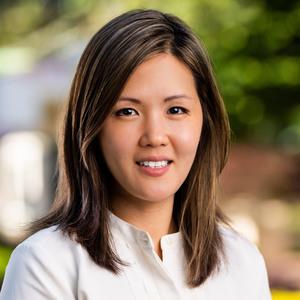 Hannah Kim, Agent in Atlanta - Compass