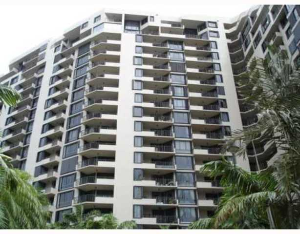 520 Brickell Key Drive, Unit A1014 Image #1