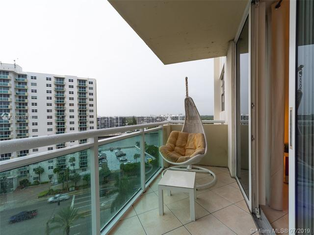 3001 South Ocean Drive, Unit 1041 Hollywood, FL 33019