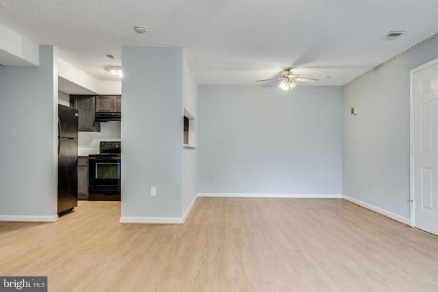 6912 Mary Caroline Circle, Unit D Alexandria, VA 22310