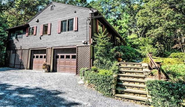616 Gorwin Drive Holliston, MA 01746