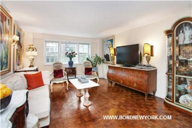446 East 86th Street, Unit 4B Image #1