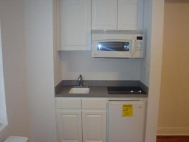 5 Tudor City Place, Unit 814 Image #1