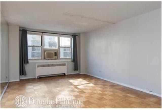 240 East 35th Street, Unit 6F Image #1