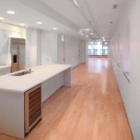514 West 25th Street, Unit 3 Image #1