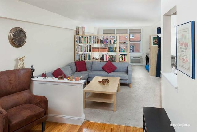 855 East 7th Street, Unit 3N Image #1
