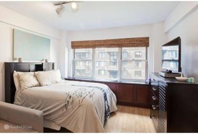 310 East 49th Street, Unit 8E Image #1