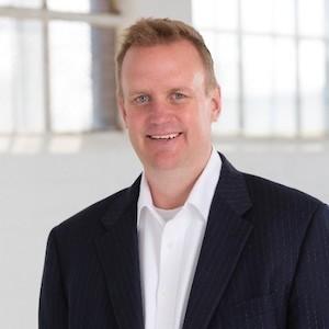 Chris Davis,                       Agent in Denver - Compass