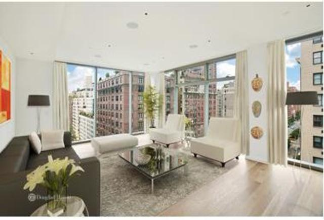 1055 Park Avenue, Unit PH Image #1