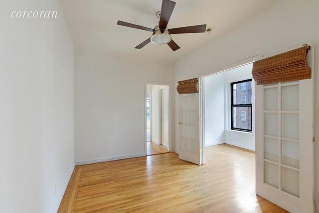 401 East 83rd Street, Unit 5C Image #1