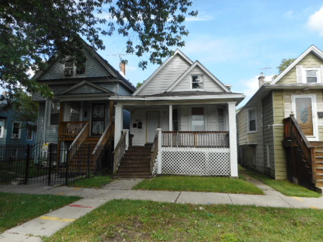 5830 West Rice Street Chicago, IL 60651