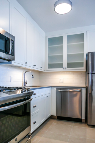 60 West 66th Street, Unit 15D Manhattan, NY 10023
