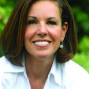 Charlene Britto-Cogan,                     Agent in San Francisco - Compass