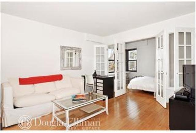 240 East 76th Street, Unit 10A Image #1