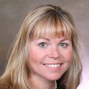 Denise McGowan, Agent in DC - Compass
