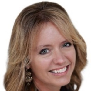 Amy Diller Laudenslager,                       Agent in San Francisco - Compass