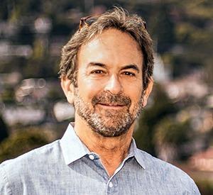 Bernard Link