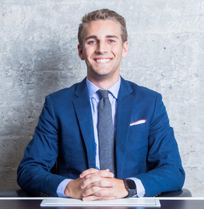Andrew Wilkey,                     Agent in Los Angeles - Compass