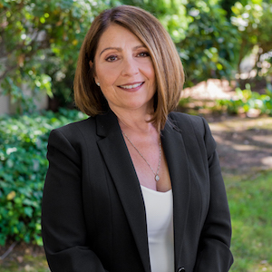 Renee Cassar, Agent in San Francisco - Compass