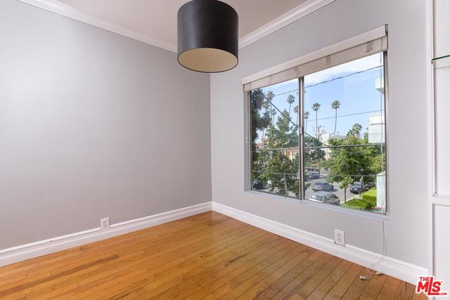 425 Idaho Avenue, Unit 10 Santa Monica, CA 90403
