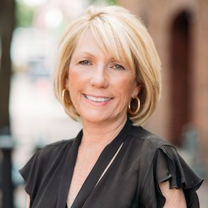Colleen C. Wilcox, Agent in Chicago - Compass