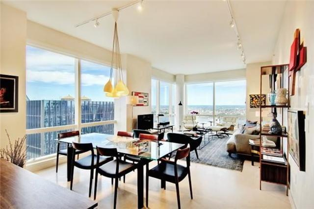 230 West 56th Street, Unit 68C Image #1