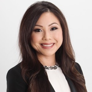 Nai Saechao, Agent in San Francisco - Compass