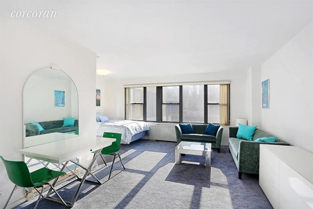 120 East 90th Street, Unit 9A Image #1