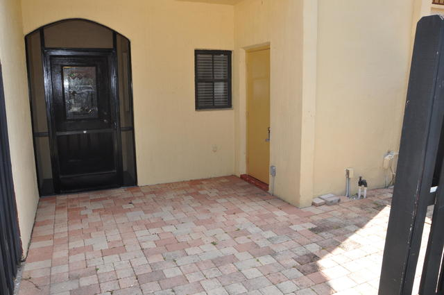 12741 Westhampton Circle Wellington, FL 33414