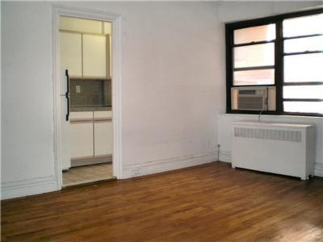 248 West 17th Street, Unit 305 Image #1