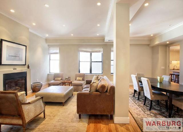 101 West 81st Street Image #1