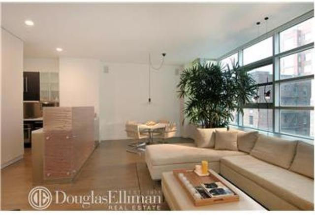 211 West 18th Street, Unit 5 Image #1