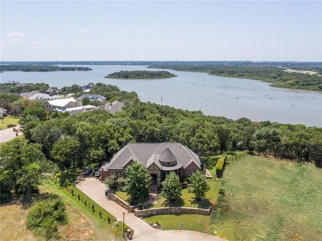 3705 Lake Grove Court Corinth, TX 76210