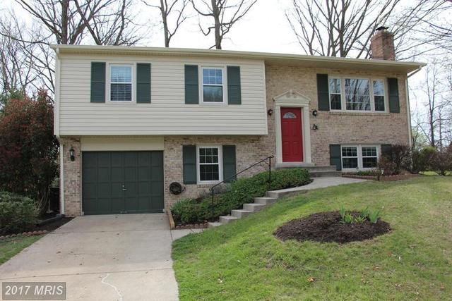 12025 Willowood Drive Image #1