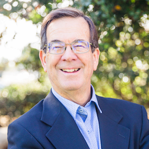 Bob Griswold,                       Agent in San Diego - Compass