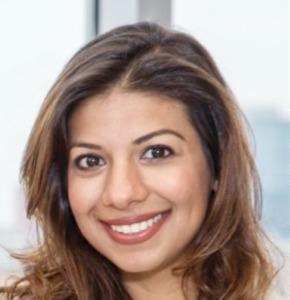 Karishma Asrani, Agent in Houston - Compass
