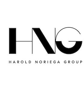 Harold Noriega Group