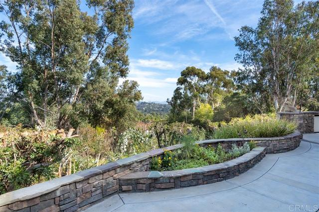 804 Woodside Lane Encinitas, CA 92024