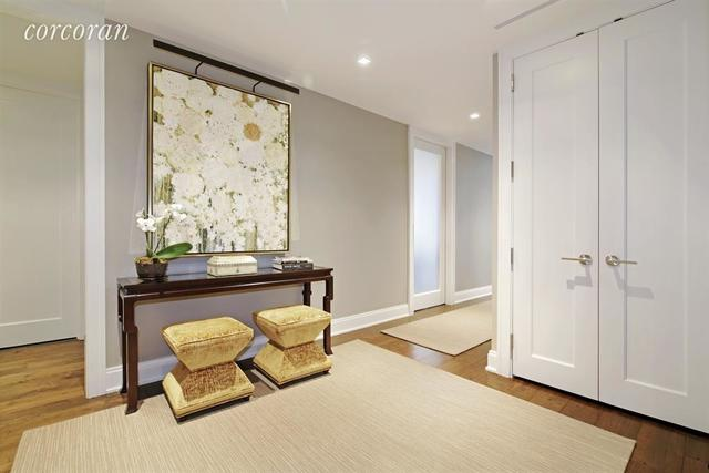 230 West 78th Street, Unit 9A Image #1