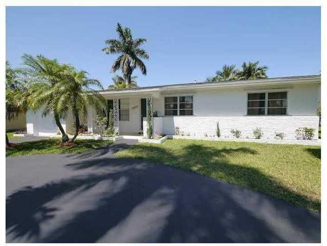 13925 South Biscayne River Drive Image #1