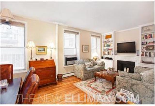 105 East 19th Street, Unit 2A Image #1